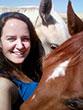Kaylin-w-horses-100