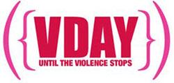 V-Day-logo-250