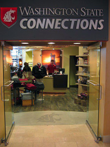 WSU-connections-store-300