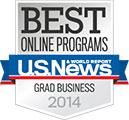 best-online-programs-grad-business-100