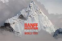film-fest-title-200