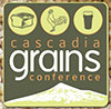 grains-conference-100