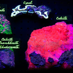 rocks-purple-500