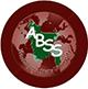 ABSS-logo-80