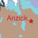 Anzick-location-80