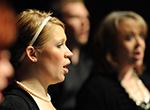 Cottam-singing-110