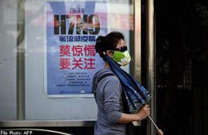 H7N9-Poster-350