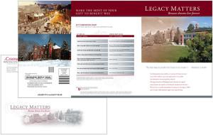 Legacy-Matters-700