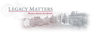LegacyMatters-400