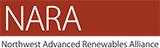 NARA-logo-160