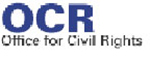 OCR-logo-150