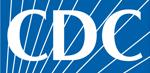 cdc-logo-150