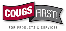 cougsfirst-logo
