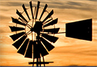 farm-bill-windmill