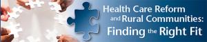 health-conferences-550
