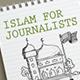 islam-book-80
