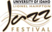 jazz-logo-170