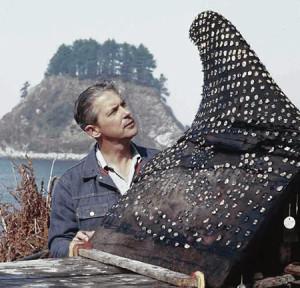 ozette-whaling-trophy-daugherty-450