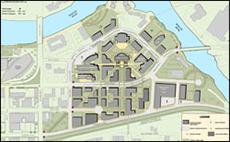spokane-master-plan-230