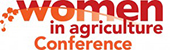 women-in-ag-logo-170