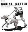 CanineCanterLogo-100