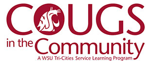 Cougs-in-the-Community-logo-300