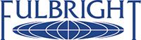 Fulbright-logo-200