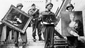 Real-monuments-men-450