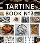 Tartine-cover-120