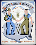 WPA-poster-120