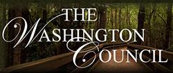 WashingtonCouncil-logo-250