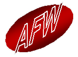afw-logo-160