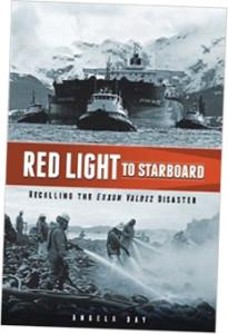 book-cover-220