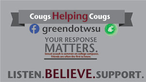 cougs-helping-cougs-logo-450