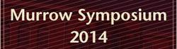 murrow-symposium-250