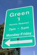 parking-sign-tweaked