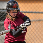 1-WSU-vs-EWU_W_Fastpitch_6435