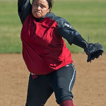 2-WSU-vs-EWU_W_Fastpitch_6177