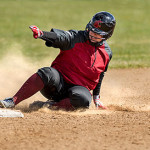 3-WSU-vs-EWU_W_Fastpitch_6473