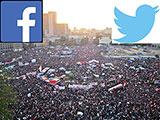 Arab-social-media-160