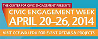 Civic-engagement-week-200