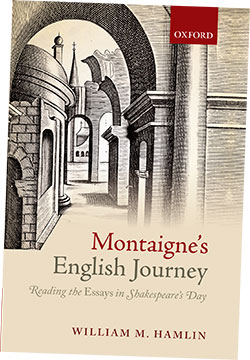 montaigne essays french english Home table of content united architects – essays table of content all sites → also see →michel eyguem de montaigne (1533-1592) →essays, by michel de montaigne montaigne, michel de french.