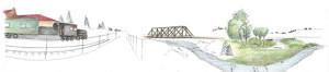 NP-depot,-bridge-and-park-along-the-Palouse-River-550