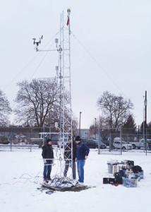 air-monitoring-250