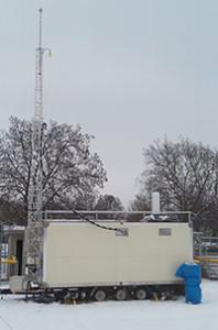 air-monitoring-trailer-200