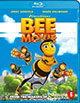 bee-movie-80