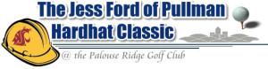 golf-tournament-logo-600