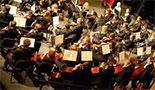 orchestra-150