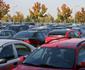 parking-lot-85p