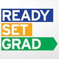 ready-set-grad-120